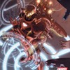 Review of <i>The Invincible Iron Man # 1</i>