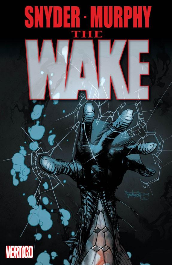 TheWake1.jpg