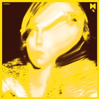 Review: Ty Segall's <i>Twins</i>