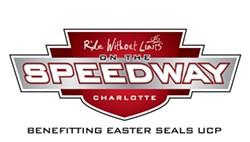 rwl_speedway_logo_jpg-magnum.jpg