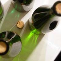 Riesling revival: It's one versatile grape