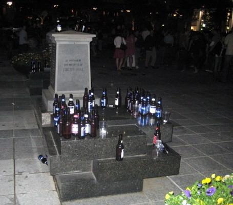 live-after-five-grave.jpg