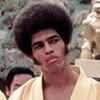 R.I.P. martial arts legend Jim Kelly