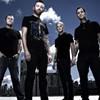 Rise Against kicks off Uptown Amphitheatre season tonight (5/2/2012)