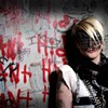 Otep redefines the process of presentation