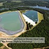 GOP works to block coal ash regulation