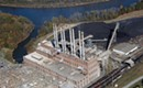 DENR to Duke Energy: Submit plan to fix leaky coal ash pipes