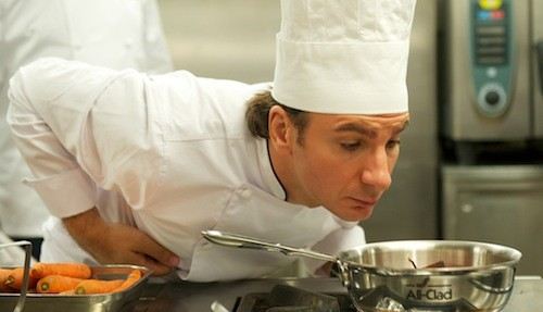 LE_CHEF_Photo_courtesy_of_Cohen_Media_Grou.jpg