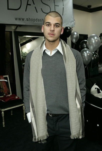rob-kardashian-picture