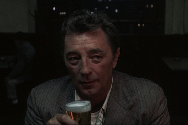 Robert Mitchum in The Friends of Eddie Coyle (Photo: Criterion)