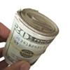 Robert Pittenger breaks fundraising record