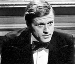 PARAMOUNT - Robert Redford in The Great Gatsby