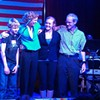 Artists, musicians show support for Jennifer Roberts