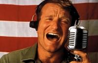 R.I.P. Robin Williams: His 10 best performances