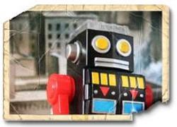 robot1_jpg-magnum.jpg