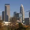 A mayoral wish list for Charlotte