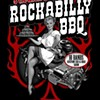 Rockabilly BBQ hits for fifth year