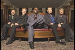 Rockapella are five guys with zero instruments - delivering a familiar blend of Christmas tunes plus - other favorites in this yuletide treat. - www.blumenthalcenter.org. Dec. 15-16, 8pm. - $12.50-$25. Spirit Square, 345 N. College St. - 704-372-1000