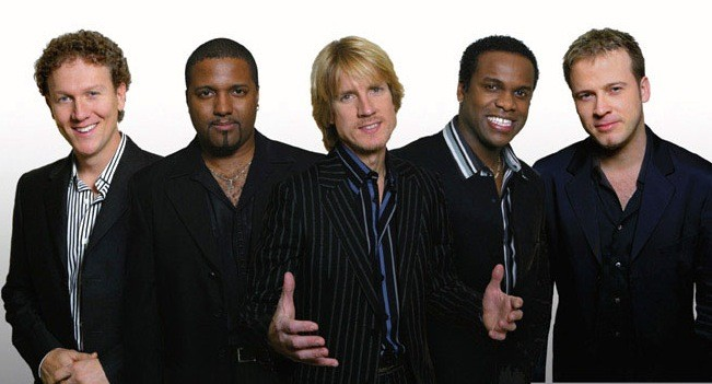 Rockapella01Web