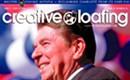 Ronald Reagan's Liberal Legacy