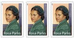 rosa-parks-usps-stamp-2013-thumb-640xauto-7562.jpg
