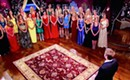<em>The Bachelor</em> is everything that's wrong with dating