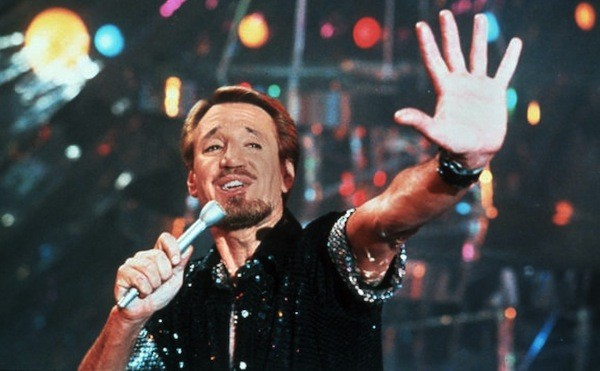 All That Jazz, Godzilla, The Texas Chain Saw Massacre ...