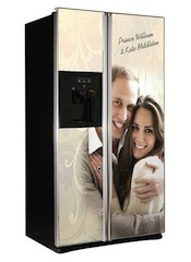 royal-wedding-fridge