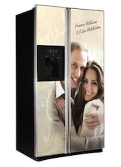 royal-wedding-fridge