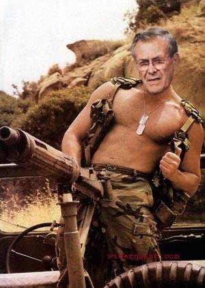 rumsfeld_gun.jpg