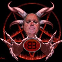 Brainiac Rush Limbaugh calls Obama & advisers 'sissies'