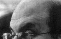 Rushdie Triumphant