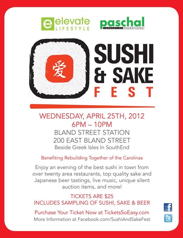 sushifest2.jpg