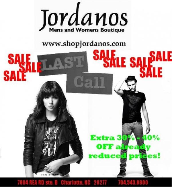 jordanos.jpg