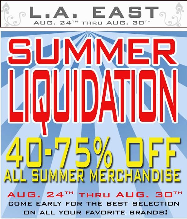 summer_liquidation.jpg