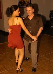 Salsa_dancing2