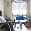 Shelter us ... with more permanent supportive housing options