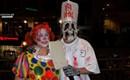 Rich & Bennett's Halloween Bar Crawl, 10/31/09