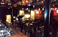 IceHouse opens in SouthEnd