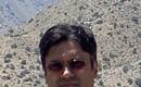 Samir Shukla