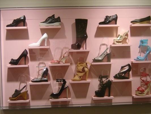 mint-museum-shoes.jpg