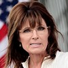 Sarah Palin had a one-night stand with a retired NBA player?