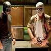 Weekend Film Reviews: <em>Savages; Magic Mike</em>