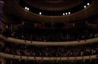 Save the Charlotte Symphony Orchestra
