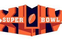 Where to go watch Super Bowl 2010