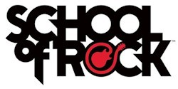 school_of_rock_logo_png-magnum.jpg