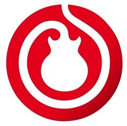 6bdc5a3b_school-of-rock-guitar-logo.jpg