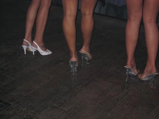 uh-nice-boots.jpg