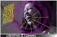 Win tickets to The Art Institute's Creative Showcase