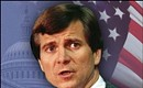 S.C.'s dirty politics and the infamous Lee Atwater